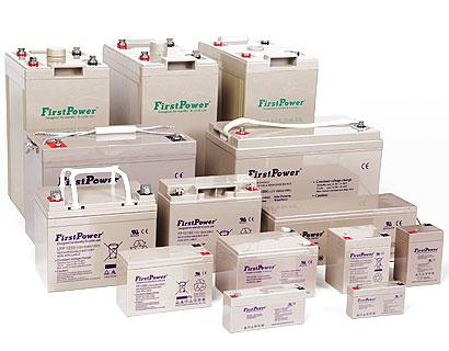 Battery_Series_Standard