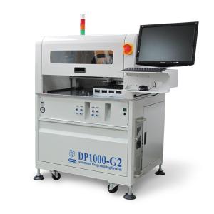 dp1000-g2