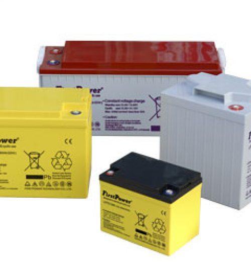 Battery_Series_Gel
