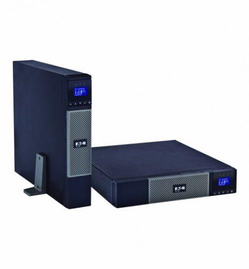 Eatons-5PX-UPS_FM